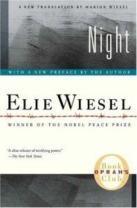 Night (Oprah's Book Club)