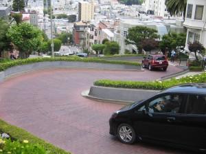 Lombard Street 1