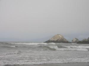 Ocean Beach 6