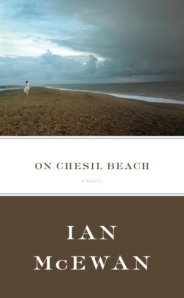 On Chesil Beach: A Novel