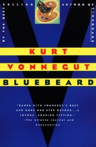 Bluebeard (Delta Fiction)