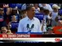 Obama: Dunedin, FL