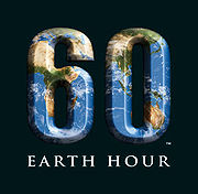 180px-Earth-Hour-Logo