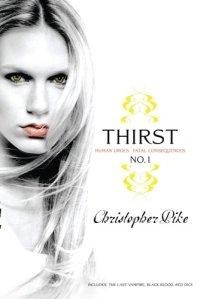 Thirst No. 1