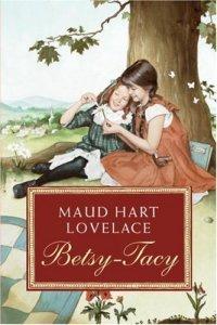 Betsy-Tacy (Betsy and Tacy Books)